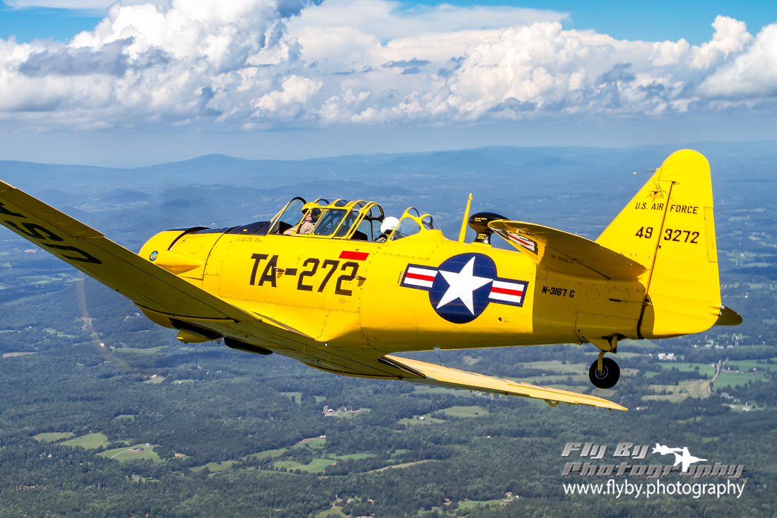 IMAGE: http://www.flyby.photography/img/s/v-2/p1901084643-5.jpg