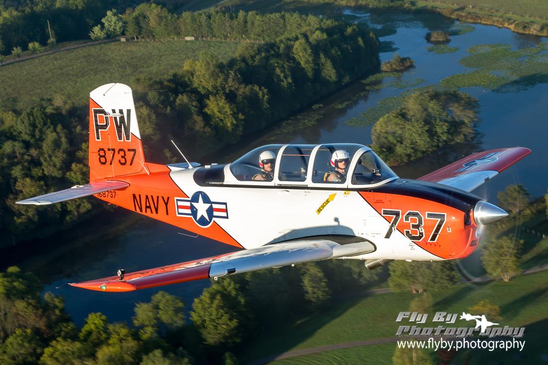 IMAGE: http://www.flyby.photography/img/s/v-2/p266097890-5.jpg
