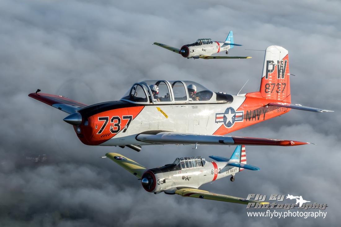 IMAGE: http://www.flyby.photography/img/s/v-2/p372173406-5.jpg